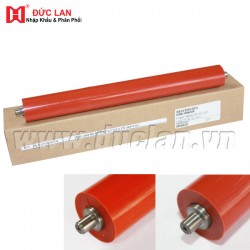 Pressure roller for Samsung ML1710/1740