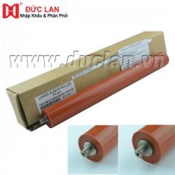 Pressure roller for Samsung ML1710/1740