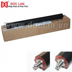 Lower Pressure Roller For Samsung ML-2850