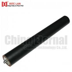 Lower Sleeved Roller Sharp AR-M350/450