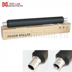 Upper Fuser Roller Toshiba BD-2060/2860/2870