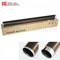 Upper fuser roller Toshiba  e-STUDIO 202L/230