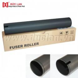Upper fuser roller Toshiba E sudio 550/650/810