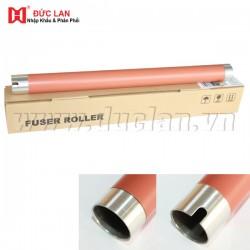 Upper Fuser RollerKyocera Mita KM-2540/2560/3040
