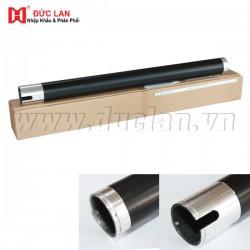 Upper Fuser Roller Bizhub Di250/350/251/351