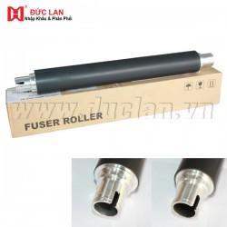 Upper Fuser Roller Di650/KONICA K-7155/7165