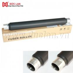 Upper roller Ricoh AF-1035/1045/2035/2045/3035