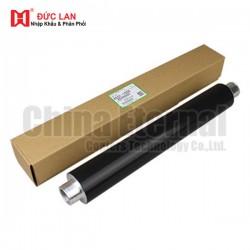 Long Life Upper Fuser Roller (OEM) Aficio 1060/1075