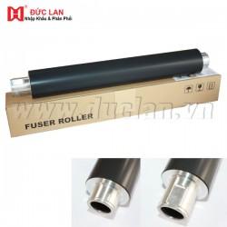 Upper roller Aficio 550/650/551/700/1055