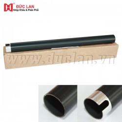 Upper roller Lexmark E120