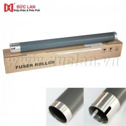 Upper fuser Roller Canon IR1600