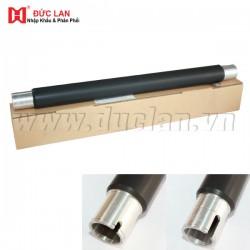 Upper fuser roller Canon NP-1820/2020/2120/3020/6221