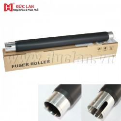 Upper Fuser Roller Panasonic DP2310/2330/3030 DZLA 000345/372 CET3318