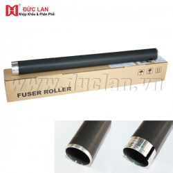 Upper Fuser Roller Panasonic DP1520/1515/1820