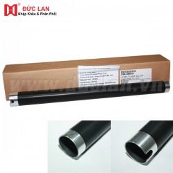 Rulô trên Samsung ML-1610/ SCX-4521F