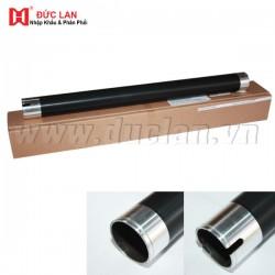 Upper fuser roller Sharp AR-271/235/275