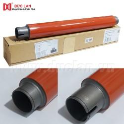 Rulô trên Sharp MX-M623N/753N (CET7660A)