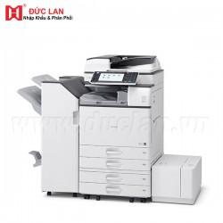 Máy Photocopy trắng đen đa năng  Ricoh  MP 6054SP