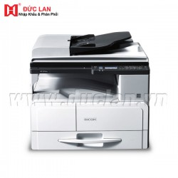 Ricoh Aficio MP 2014 A3 monochrome multifunction photcopier