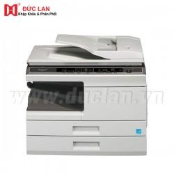 Máy Photocopy trắng đen Sharp AR-5516D