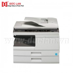 Sharp AR - 5623N  monochrome multifunction printer