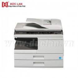 Máy Photocopy trắng đen Sharp AR-5623N