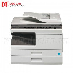 Sharp-AR-5620D  monochrome multifunction printer