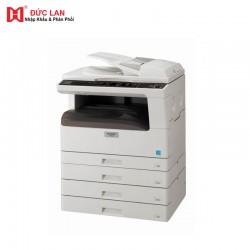Máy Photocopy trắng đen Sharp AR-5623NV
