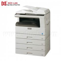 Máy Photocopy trắng đen Sharp AR-5726