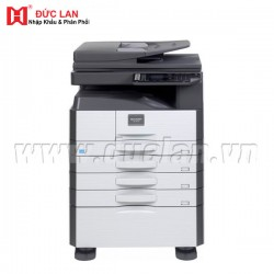 Sharp-AR-6026N  monochrome  photcopier