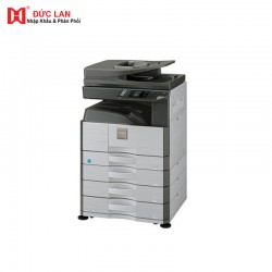 Copier Sharp AR-6031NV