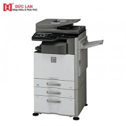 Máy Photocopy màu Sharp MX-2310U