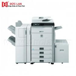 Máy Photocopy trắng đen Sharp MX-M453