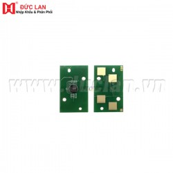 Chip Toshiba T5070P