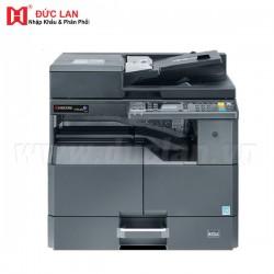 Máy photocopy trắng đen Kyocera TASKalfa 1800