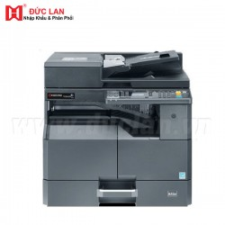 Máy photocopy trắng đen Kyocera TASKalfa 2200