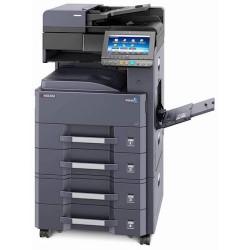 Máy photocopy TASKalfa 3011i