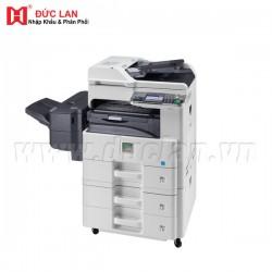 Máy photocopy trắng đen Kyocera Ecosys FS-6530MFP