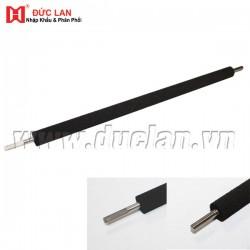 Trục cấp mực Samsung ML1660/1666