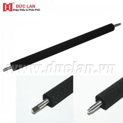 Trục cấp mực ML 2160/2164
