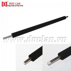 Trục cấp mực Samsung ML2250/2251