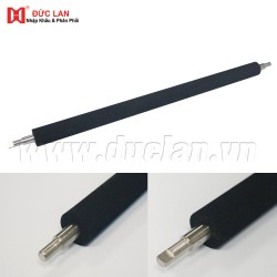 Wiper Blade Samsung ML-2250/2251/XE3150/4520 (ML4720)