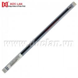 Thanh nhiệt HP1200 (220V)