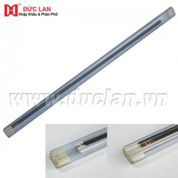 RM1-4729-000 Heating Element PrintPro for HP LJ P1505 (220V)