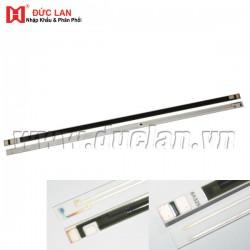 Thanh nhiệt HP2100