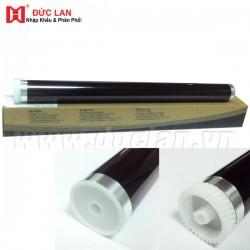 Trống TASKalfa 180/181/220/221 (KM-1648) (CET8345) 6mm