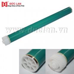 Drum máy in HP Laser 1010/1020/ HP3015/3050/3055
