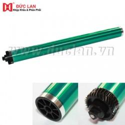 Compatible OPC Drum HP Laser 1000/1200/1220/3300/3380/ Canon LBP 1210 (EP-25)