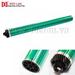 Compatible OPC Drum HP Laser 1160/1320/P2014/2015/Canon LBP 3310/3300/3370