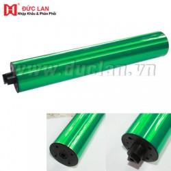 Drum máy in HP Laser Color Laser 1500/2500/2550/2820/ Canon LBP 2410/5200
